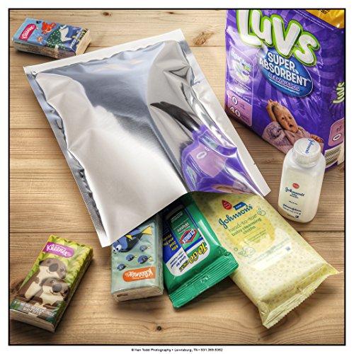Buy food sealers ratings