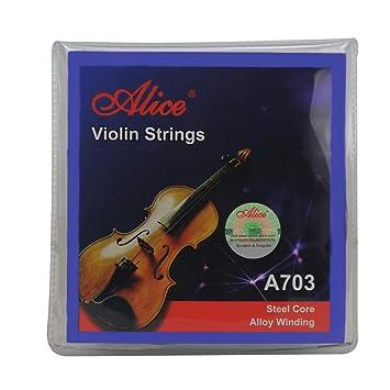 Enden Ballsaite für E Bass 2 1 Satz Stahlkernsaiten 1 4 3