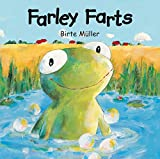 img - for Farley Farts book / textbook / text book