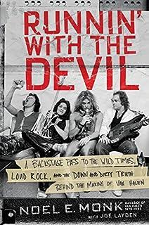 Eddie Van Halen Neil Zlozower Slash 9781452101361 Amazon Com Books