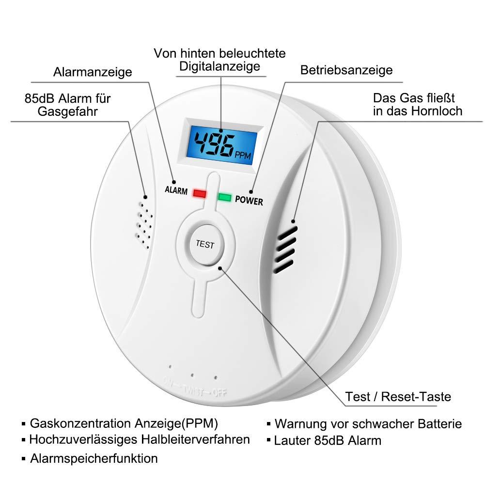 61P8QBNN sL. SL1001 elektrische verwarming | goedkoop | infrarood | bespaar verwarming | elektriciteit | winter