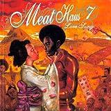 MeatHaus 7: Love Songs