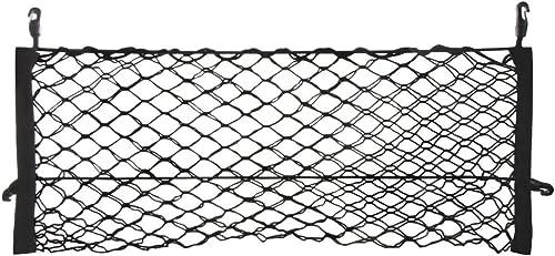 POZEL Envelope Cargo Net