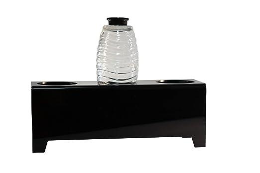 flexiPLEX bottledry Triple Escurridor Plana y Soporte de Botella ...