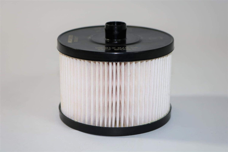 PSA Fuel Filter 1906C0