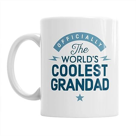 grandad gift coolest grandad grandad gifts for birthday best