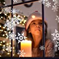 Lovebay Led Christmas Light Projector-2017 Newest Waterproof Landscape Spotlight with 16 Slides Switchable Patterns Dynamic Landscape Motion Projector Light for Birthday Halloween Party Holiday