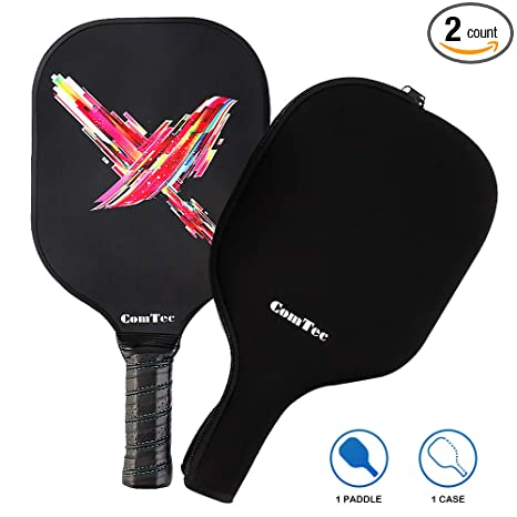 0b8a16e5829d6 Amazon.com   Pickleball Paddle