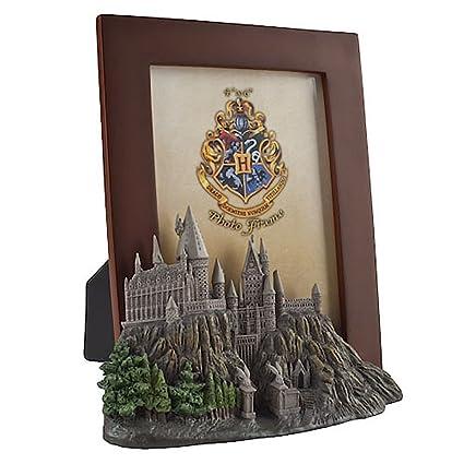 Amazon.com - Universal Studios Wizarding World of Harry Potter ...