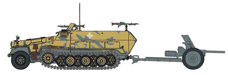 Dragon - Maqueta de Tanque Escala 1:72 (D7352): Amazon.es ...
