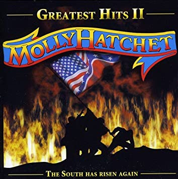 flirting with disaster molly hatchet album cut songs download 2017 video