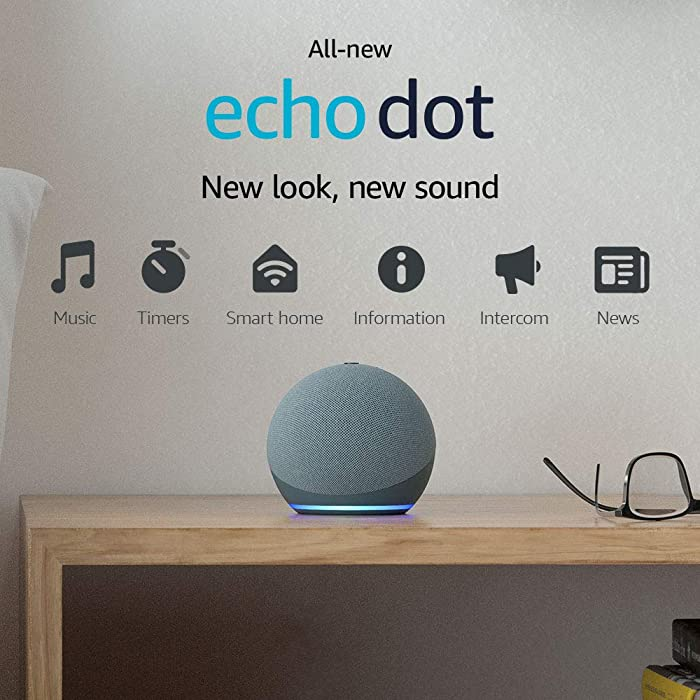 Top 10 Food Network Kitchen App For Echo Show