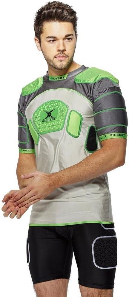 Gilbert pour Homme Triflex XP3/Body Armour