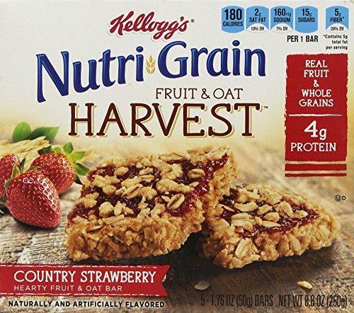 kelloggs-nutri-grain-harvest-country-strawberry-hearty-fruit-oat-bar-by-kelloggs