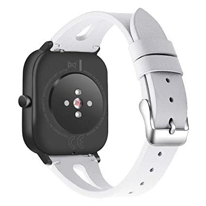 Amazon.com: Turnwim Wristbands Compatible with Huami Amazfit ...