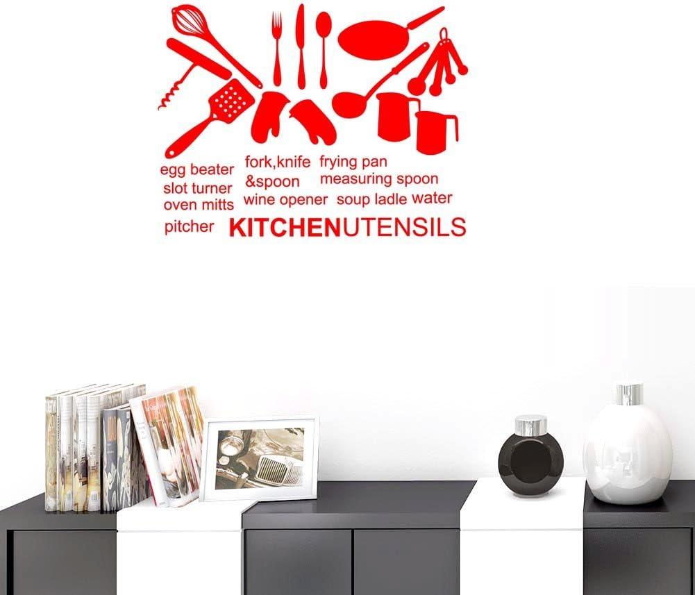show original title Details about  /Sticker Kitchen Stew 59x57 cm