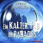 Ein kalter Tag im Paradies | Steve Hamilton