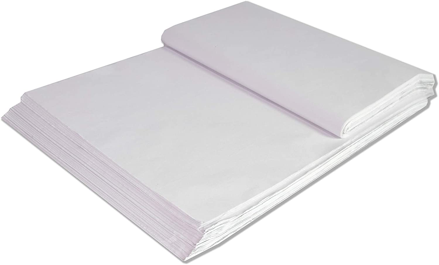 20 x 30 White Tissue Paper-2 Ream Pack, 960 Total Sheets …: Health & Personal Care