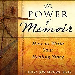 The Power of Memoir