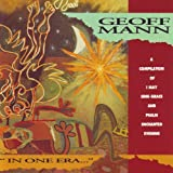 In One Era by Geoff Mann (1994-05-04)