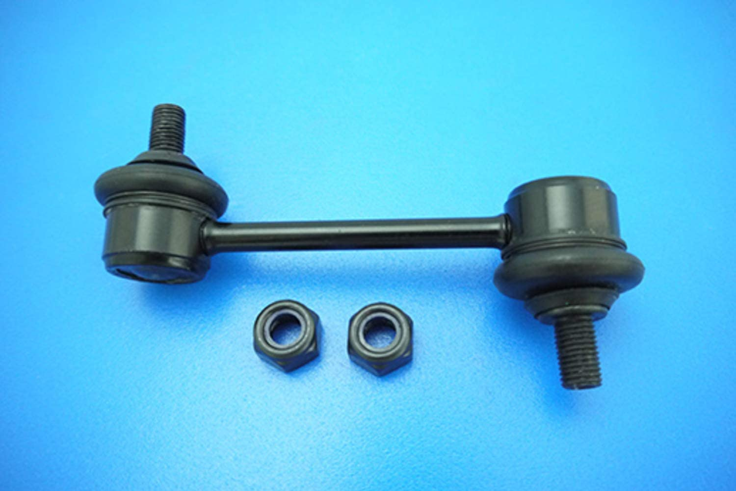 1990 fits Toyota Corolla Rear Suspension Stabilizer Bar Link With Five Years Warranty