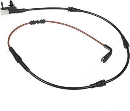 Holstein Parts  2BWS0175 Brake Wear Sensor