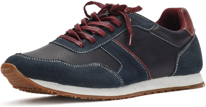 Reservoir Shoes Mens Sneakers Nicia