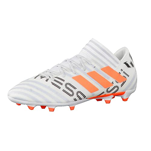 036567dd413 adidas Men s Nemeziz Messi 17.3 Fg Football Boots