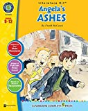 Angela's Ashes - Novel Study Guide Gr. 9-12 - Classroom Complete Press