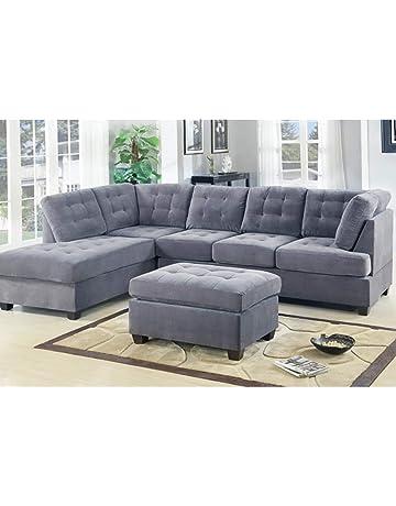 Prime Living Room Sets Amazon Com Ncnpc Chair Design For Home Ncnpcorg
