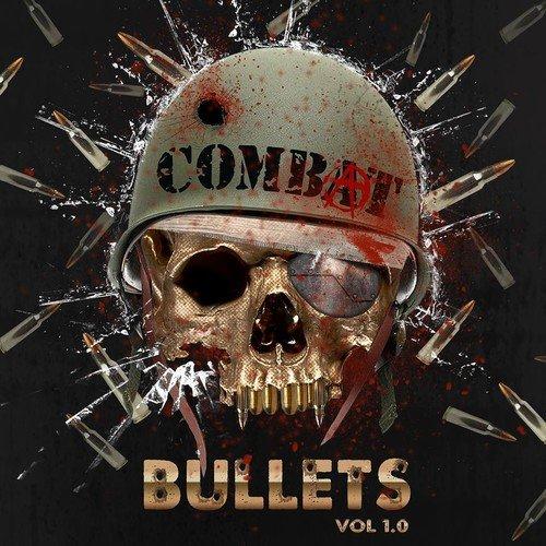 Price comparison product image Combat Bullets Vol 1.0 / Various