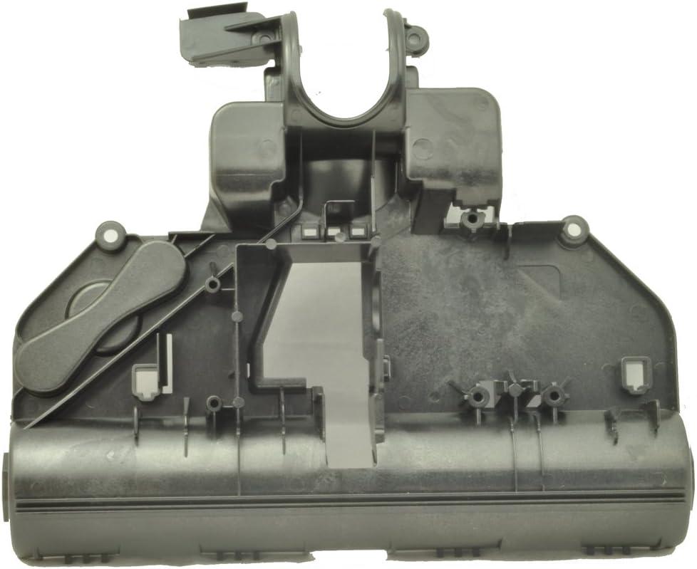 Rainbow Genuine Model PN-2E Power Nozzle Version 4 Manifold