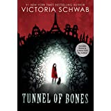 Tunnel of Bones (City of Ghosts #2) (2)