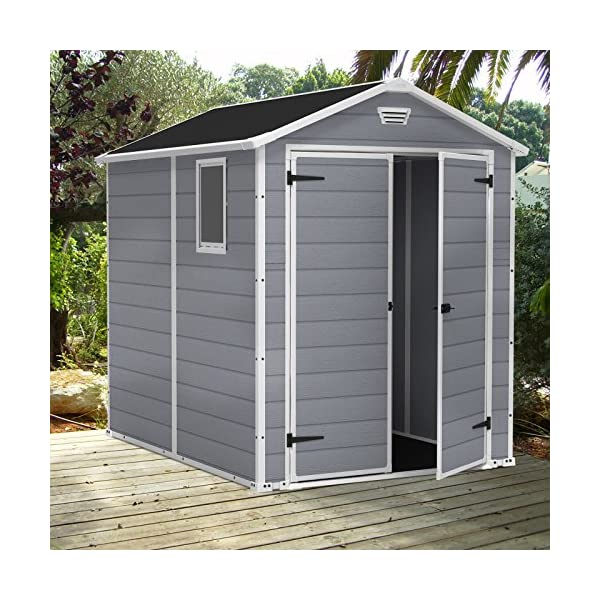 KETER-Manor-Outdoor-Storage-Shed