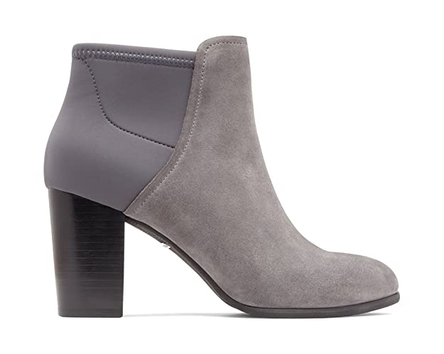 521860ac678 Vionic Womens Whitney Boot
