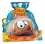 Ideal Hot Potato Electronic Musical Passing Game (Toy)