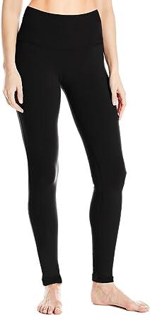 Amazon Com Yogipace Regular Tall Women S 28 31 34 36 High Waisted Extra Long Yoga Leggings Ankle Length Workout Active Pants Clothing