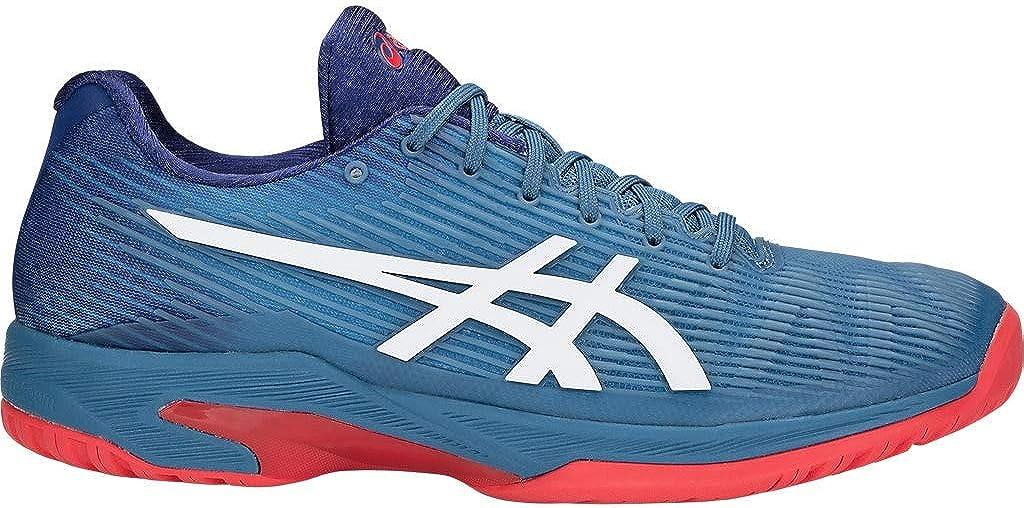 ASICS Mens Gel-Dedicate 5 Shoes 1041A003