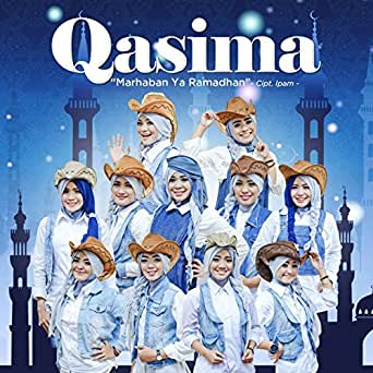Marhaban ya ramadhan songs download   marhaban ya ramadhan songs.