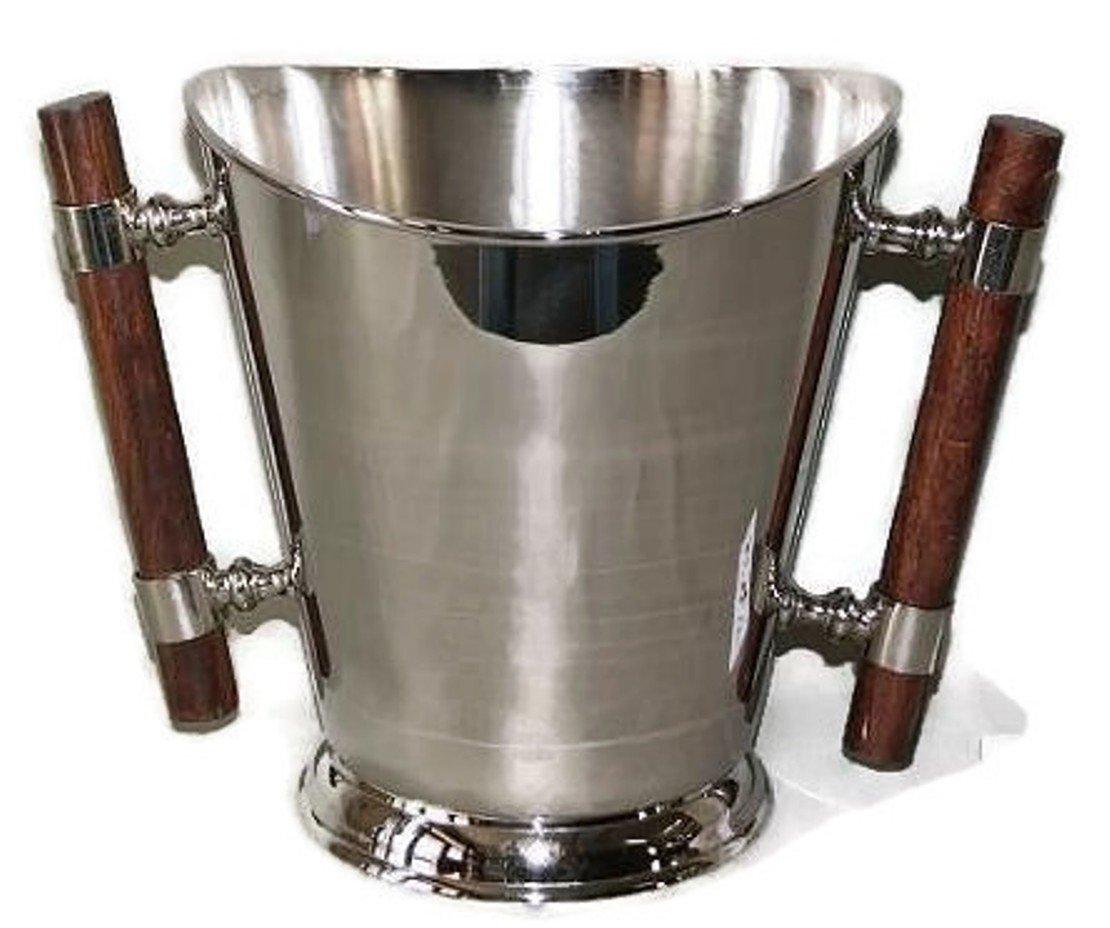 Heim Concept Champagne Bucket - Wood