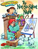 img - for Instant Christmas Pageant: The Not So Silent Night book / textbook / text book