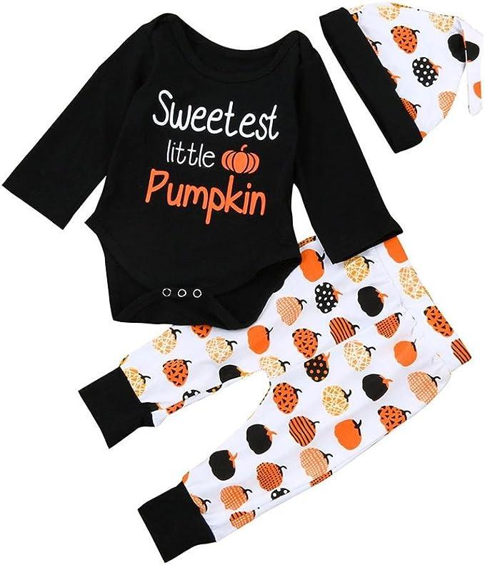 Hosen Hut Kind Jungen T-Shirt Kinder Outfits Babykleidung Langarm Oberteile