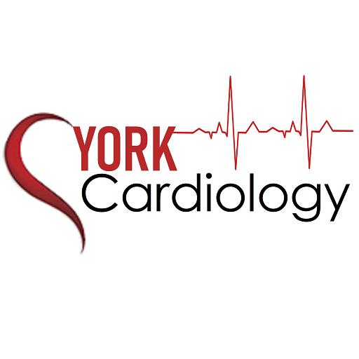 York Cardiology