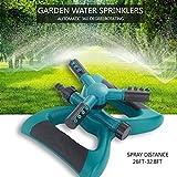 Ltd Sprinklers - Best Reviews Guide