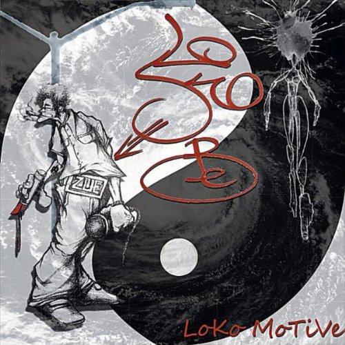 Motif Hurricane - Hurricane Soul (feat. Ash Hill & Lee)
