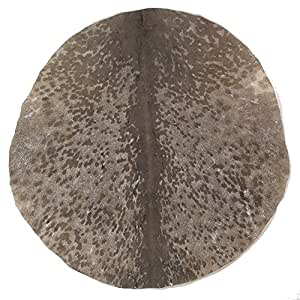djembe drum african spotted goatskin drum head hair off goat skin from mali. Black Bedroom Furniture Sets. Home Design Ideas
