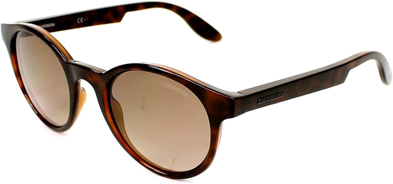 Carrera Sonnenbrille 5029NS