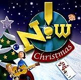 Now Christmas 2