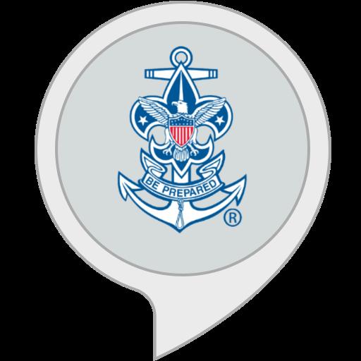 Sea Scout News