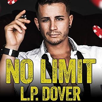 Amazon com: No Limit: Armed & Dangerous, Book 1 (Audible